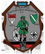 St. Hubertus Schützenbruderschaft Köln-Bickendorf 1869 e.V.